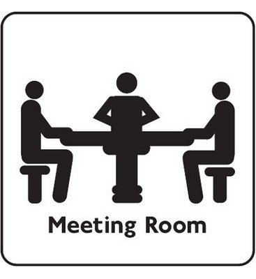 Meeting Symbol 7D5PBN8oVzy4Sv8NEizXIe42Kr6tuARtfis1EPZ78rE on privacy policy for websites
